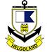 Frømandsklubben Helgoland